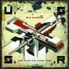 DJ Vadim - The Terrorist (Cherenkov Riddim Remix)
