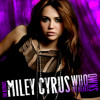 Miley Cyrus- Who owns my heart(Dj Raul Remix)