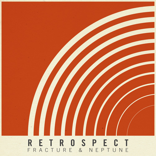 Fracture - Detached - Retrospect LP iTunes only bonus track