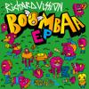 Richard Vission - Boombaa (Nino Anthony Bang The Drum Remix)