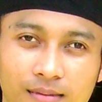 Cover mp3 Nidji - Tuhan Maha Cinta (Ost  Sang Pencerah)