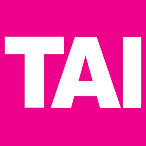 TAI's Spring 2011 Mix