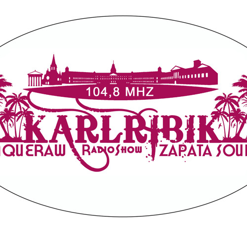 27 05 Karlribik