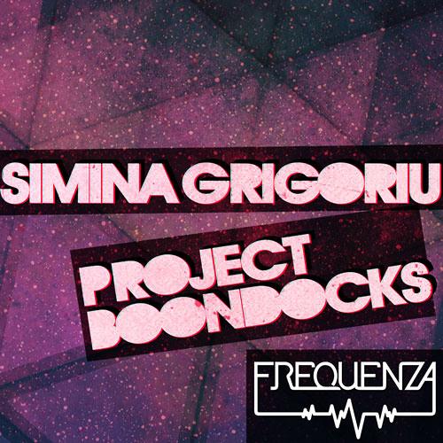 Simina Grigoriu - Boondocks [01.06.2011]