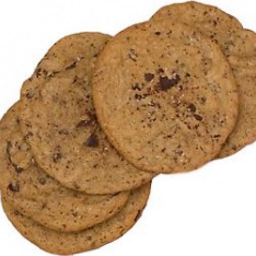 Vortex Cookies (MTK unofficial Remix)