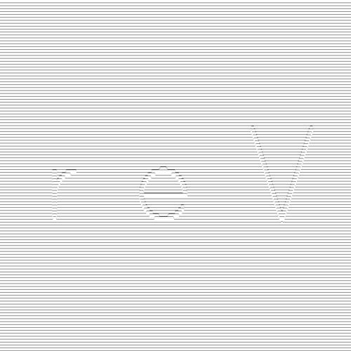 Idrioema - reV