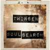 Soul Search (Download in description)