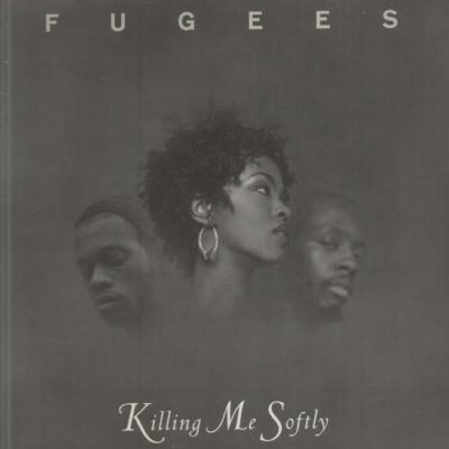 KlouD vs Fugees - Killing Me Softly With His ...  KlouD Remix