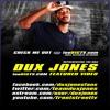 Dux Jones Pourin it on (NBA2k11)mp3
