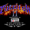 Turrican II Soundtrack FREE DOWNLOAD