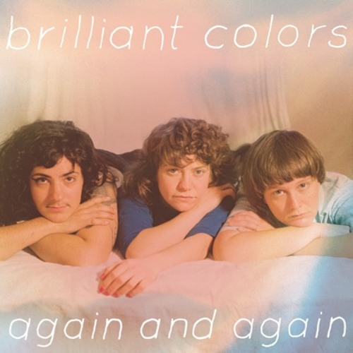 Brilliant Colors - How Much Younger