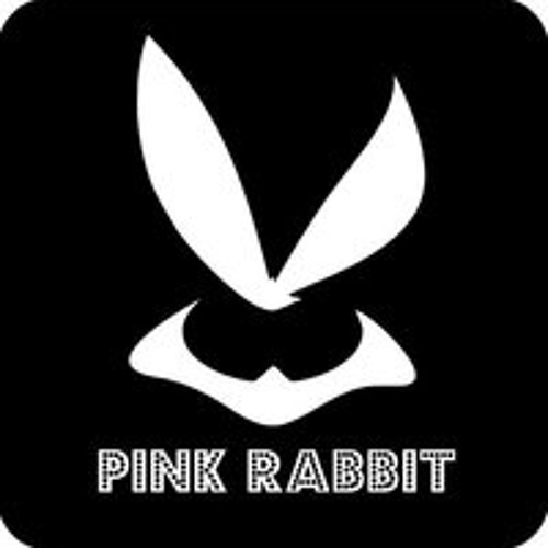 Pink rabbit records