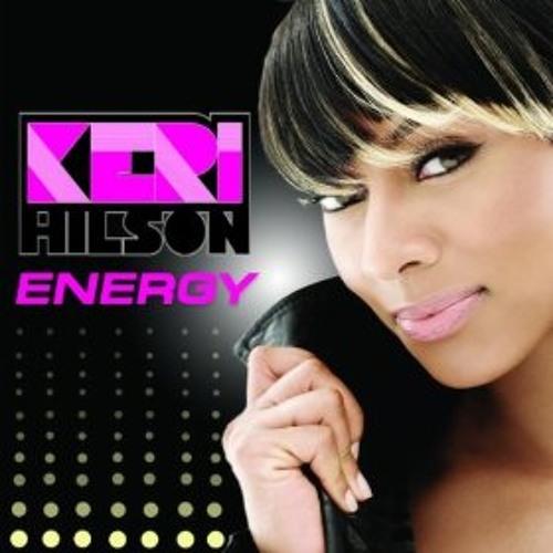 DJ Q ft Keri Hilson - Energy