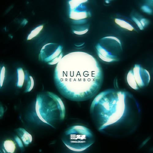 Nuage - Feel Me