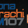 Here With Me (Dido) - Roshan's Cover Aired on the SMS Show on ApnaKarachi.FM