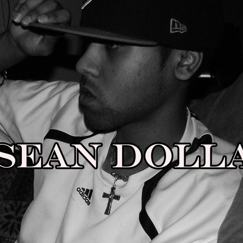 Sean Dolla - Swag Surfin'