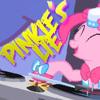 Pinkie's Lie