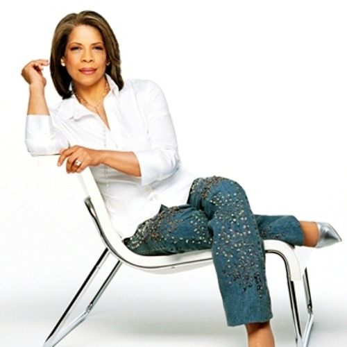 Patti Austin - Betcha Wouldn't Hurt Me (Brendon P's Extended Re-Fix)