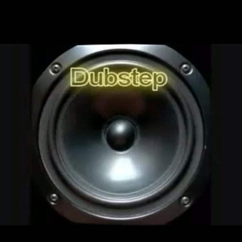 Dubstep vip productions at Ya mumz
