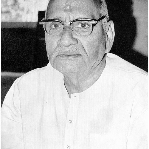 2 05 15 Ras Aur Anand Mein Choor Ho Jaayen
