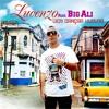 Lucenzo feat. Big Ali - Vem Dancar Kuduro (DJ Dario.M Rework Remix)