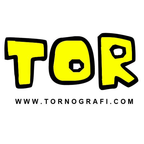 "TOR - ""Gaze The Eyes"" (Live on air at Substereo, OZ Radio Jakarta, 25 November 2010)"