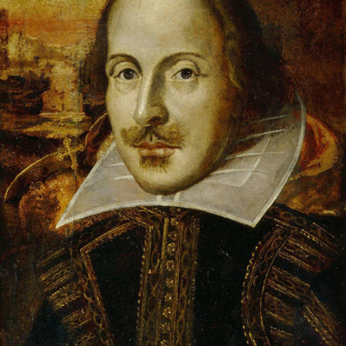 Shakespeare's Overrated