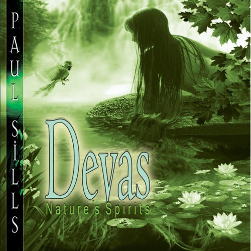 Devas ~ Nature's Spirits