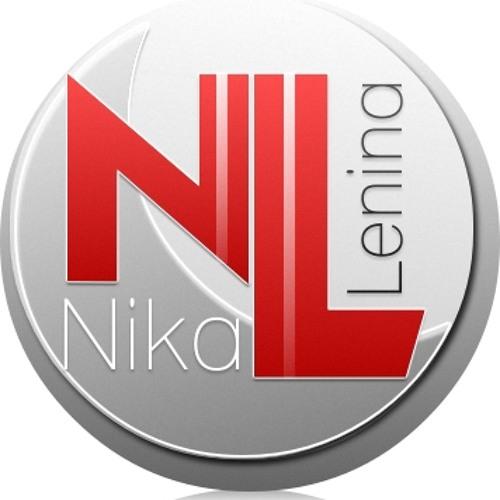 DJ Lenka ft Nika Lenina - Only for You (TimBeat radio mix)