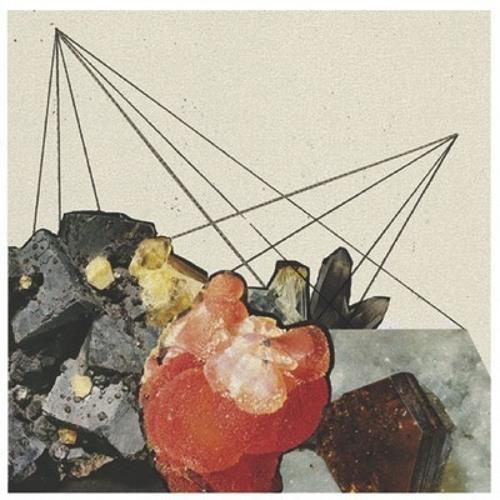 Dürerstuben - Sonnenblut am Platz der Perlen ( Constantijn Lange Remix )