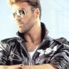 George Michael - You and I