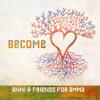 Become Love
