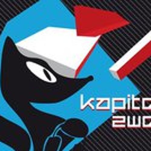L Kubic - Go Ahead