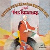 Arthur fiedler and the boston pops play the beatles - Eleonor rigby