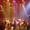 Best of 90er Techno Sound Nachtwerk Club-Andreas van Berk.mp3