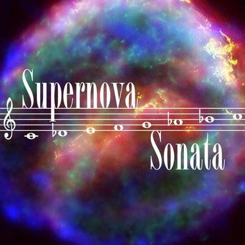 Supernova Sonata