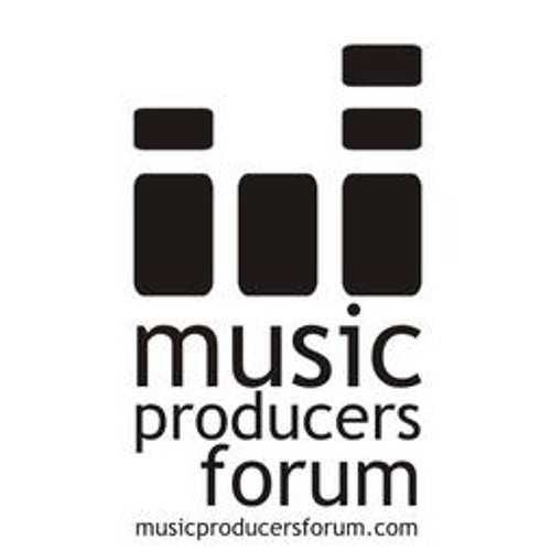 Music Producers Forum