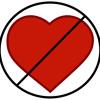 Love Doesn't Exist Beat (Dancehall rnb) Prod.Dj ProZpect