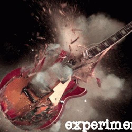 instrumental, rock, blues, ukulele, synth, everything?