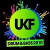 UKF Drum & Bass 2010 (Continuous DJ Mix) -1H12 -