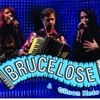 [Download] Brucelose MP3