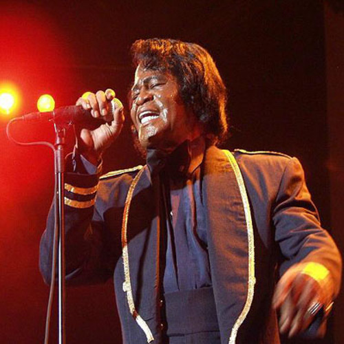 James Brown - I Feel Good (1975 - DJMC Extended Version)