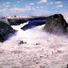 drop of water - Dana lyons cover