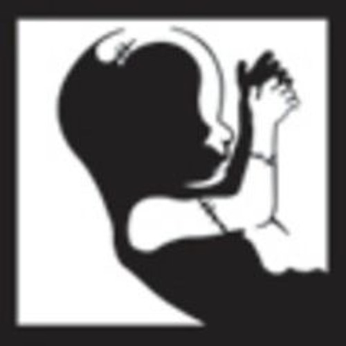 GANCHER - FIRST COSMIC (DEXTEMS REMIX) [Future Sickness Digital]