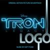 TRON - Daft Punk: Son Of Flynn (LOGO Remix)