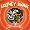 ApathY Dubstep-Looney Tunes Tv ThemeStep, Free EP Link in description!!!