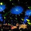 Phish - Back On The Train - Live at Bethel Woods Center for the Arts