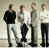 "Backstreet Boys- ""The Call"" - (Xavier Jacome - Dj Rip Remix)"
