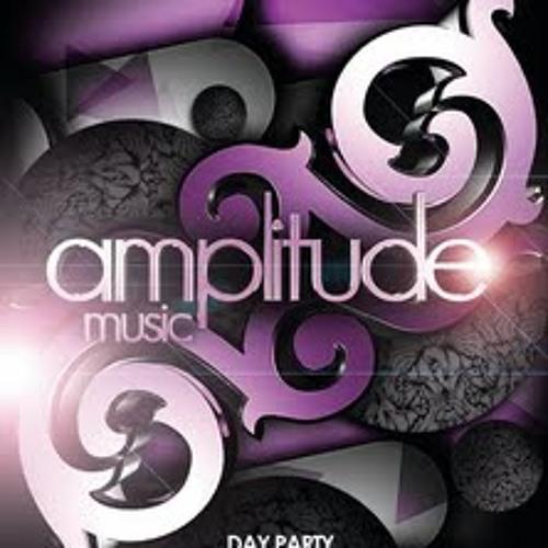 Amplitude Music