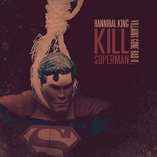 Hannibal King - Sounds Like L.A